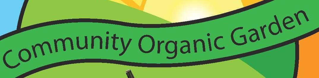 The Hills Organic Garden